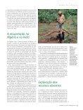 Artigo Mandioca.pmd - gene conserve - Page 4
