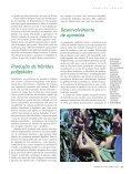 Artigo Mandioca.pmd - gene conserve - Page 6