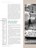 Artigo Mandioca.pmd - gene conserve - Page 7
