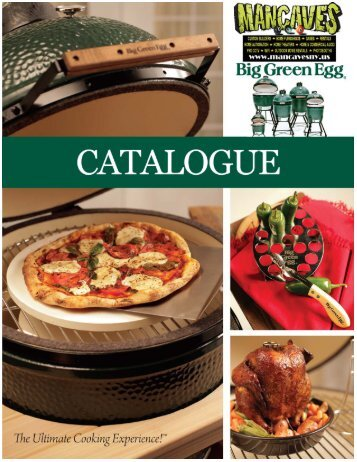 BGE CATALOGUE 2012 ONLINE VERSION 1 Page 1.psd