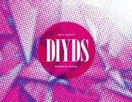 DIYDSWinners Book 2013 Addys - AAF Central Minnesota