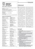 Ihr Gebiss würden Sie nie von einem Laien ... - ADFC Frankfurt - Seite 2