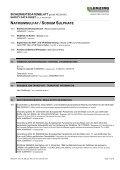 NATRIUMSULFAT / SODIUM SULPHATE - Lenzing - Seite 7