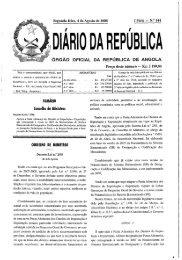 Decreto-Lei 02-2008 - gOLDMAN ACADEMY