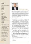 BİznEs TƏKLİFLƏRİ - ATİB - Page 4