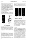 Elastan Kombinationsgarne - Lenzing - Seite 2