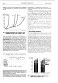 Elastan Kombinationsgarne - Lenzing - Seite 4