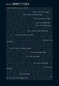 descarregar PDF - Revista Atlântica de cultura ibero-americanat - Page 6