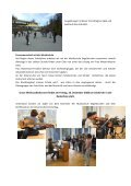 Leopold-Goes-Realschule - Page 2
