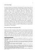 Dossier Heinrich Rieger - Bundesministerium für Unterricht, Kunst ... - Page 7