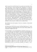 Egon Schiele, Kahle Bäume, Häuser und Bildstock (Klosterneuburg). - Page 6