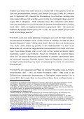 Egon Schiele, Selbstbildnis mit hochgezogener nackter Schulter - Seite 7