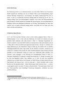 Egon Schiele, Schlafende in Unterwäsche - Page 4