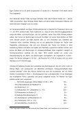 Egon Schiele, Schlafende in Unterwäsche - Page 5