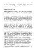Egon Schiele, Schlafende in Unterwäsche - Page 7
