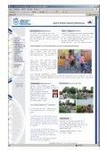 Radfahrer sind - ADFC Nienburg - Page 2