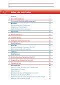 (ALL) des Erwachsenen - Leukämiehilfe RHEIN-MAIN geV - Seite 4