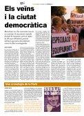 Carrer - Favb - Page 4