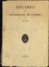 capa-114 - Universidade de Coimbra