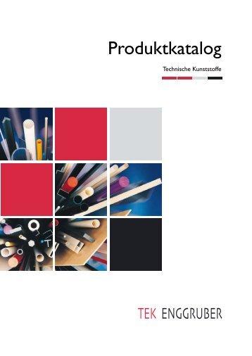 PVC - TEK Enggruber Acrylglas und Kunststoffe