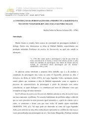 Novo Sabre De Esgrima condutora Competição Lame Jaqueta Masculina Tamanhos Sortidos Esquerda