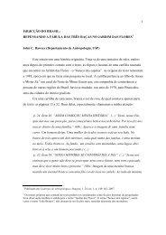 F\(r\)icção do Brasil - Agenciawad.com.br