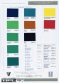 Flashcolor (standart) - ACURAT GmbH - Page 2