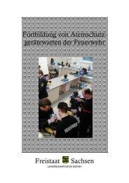 Überschreitung Fortbildungsfrist ASGW [Download,*.pdf, 0,23 MB