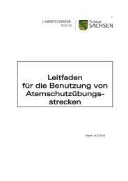 Dokument [Download,*.pdf, 0,27 MB] - Landesfeuerwehrschule ...