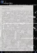 Outras centralidades, outros territórios - Revista Contemporâneos - Page 3