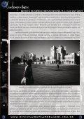 Outras centralidades, outros territórios - Revista Contemporâneos - Page 4