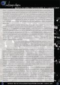 Outras centralidades, outros territórios - Revista Contemporâneos - Page 5