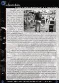 Outras centralidades, outros territórios - Revista Contemporâneos - Page 6
