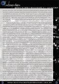 Outras centralidades, outros territórios - Revista Contemporâneos - Page 7