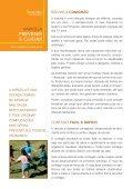 Layout 1 (Page 2) - Farmácia Marisol - Page 2