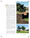 Forte do Presépio - FunCEB - Page 3