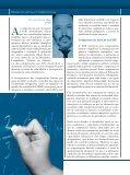 Descargar o artigo en formato PDF - Page 2