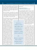 Descargar o artigo en formato PDF - Page 3