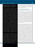 Descargar o artigo en formato PDF - Page 4