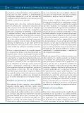 Descargar o artigo en formato PDF - Page 5