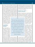 Descargar o artigo en formato PDF - Page 6
