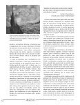 20 - com a noite na alma.pdf - Portal PUC-Rio Digital - PUC-Rio - Page 2