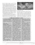 20 - com a noite na alma.pdf - Portal PUC-Rio Digital - PUC-Rio - Page 3