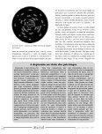 20 - com a noite na alma.pdf - Portal PUC-Rio Digital - PUC-Rio - Page 4
