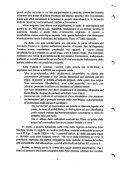 Istanze di concessioni idroelettriche su reti irrigue. Indirizzi generali - Page 2