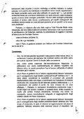 Istanze di concessioni idroelettriche su reti irrigue. Indirizzi generali - Page 3