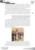 O caso Dreyfus, Émile Zola e a imprensa - Page 5
