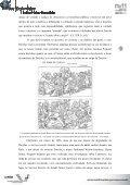 O caso Dreyfus, Émile Zola e a imprensa - Page 6