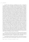 A feminilidade como máscara1, 2 - Page 4