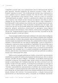 A feminilidade como máscara1, 2 - Page 6
